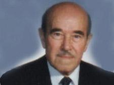 الدكتور عدنان البني